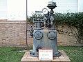 Regulador de turbina Kaplan.jpg