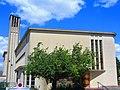 Reims Église du Sacré-Cœur.jpg