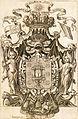 Reino de Galicia -kingdom of Galicia-troncoso.jpg