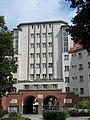 Reismannhof.JPG