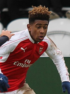 Reiss Nelson 2015 (cropped).jpg