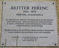 Reitter Reitter1.jpg