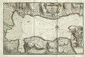 Relacion historica del viage a la America meridional (37679169565).jpg