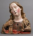 Reliquary Bust of Saint Catherine of Alexandria MET sf17-190-1734s1.jpg