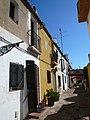 Rellotge de sol d'Aiguafreda 17 P1500959.jpg