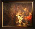 Rembrandt, susanna e i vecchioni, 1647, 01.JPG
