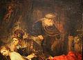 Rembrandt, susanna e i vecchioni, 1647, 03.JPG