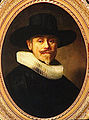 Rembrandt - Aelbert Cuyper.jpg
