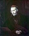 Rembrandt 257.jpg