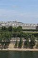 Remote view of Montmartre, Paris 22 June 2014.jpg