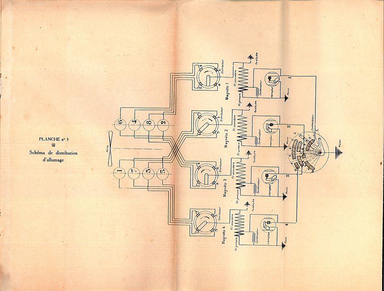 File Renault 190hp Wiring Diagram Drawing5 Jpg
