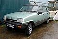 Renault 5 (4398378041).jpg