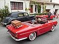 Renault Floride cabriolet, rouge.jpg