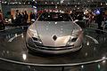 Renault Fluence (front) - Flickr - Cha già José.jpg