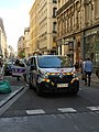 Renault Trafic CDI-69, police nationale (2), Lyon 2018.jpg