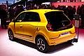 Renault Twingo Genf 2019 1Y7A5983.jpg