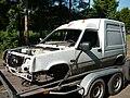 Renault express wreck.jpg