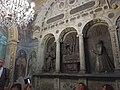 Renesansowa Kaplica Branickich.jpg