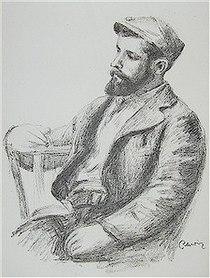 Renoir of Louis Valtat c1904.jpg