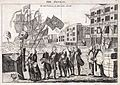 Repeal of the Stamp Act.jpg