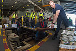 Replenishment at sea aboard USS George Washington 150714-N-YD641-059.jpg