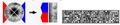 Representacion pictorica del codigo del iris.png