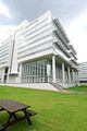 RepublicPolytechnic-campus-20060406.jpg