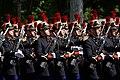 Republican Guard Bastille Day 2013 Paris t110510.jpg