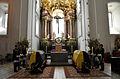 Requiem Otto von Habsburg Mariazell (4).jpg