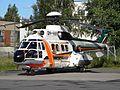 Rescue Helicopter Super Puma Border Guard Finland.jpg