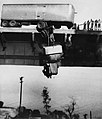 Rescue on Pit River Bridge.jpg
