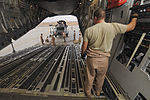 Rescue squadron redeploys to Nellis AFB 140207-F-CU844-150.jpg