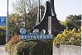 Restaurant Elefant Witikon - 2014-09-27 - Bild 4.JPG