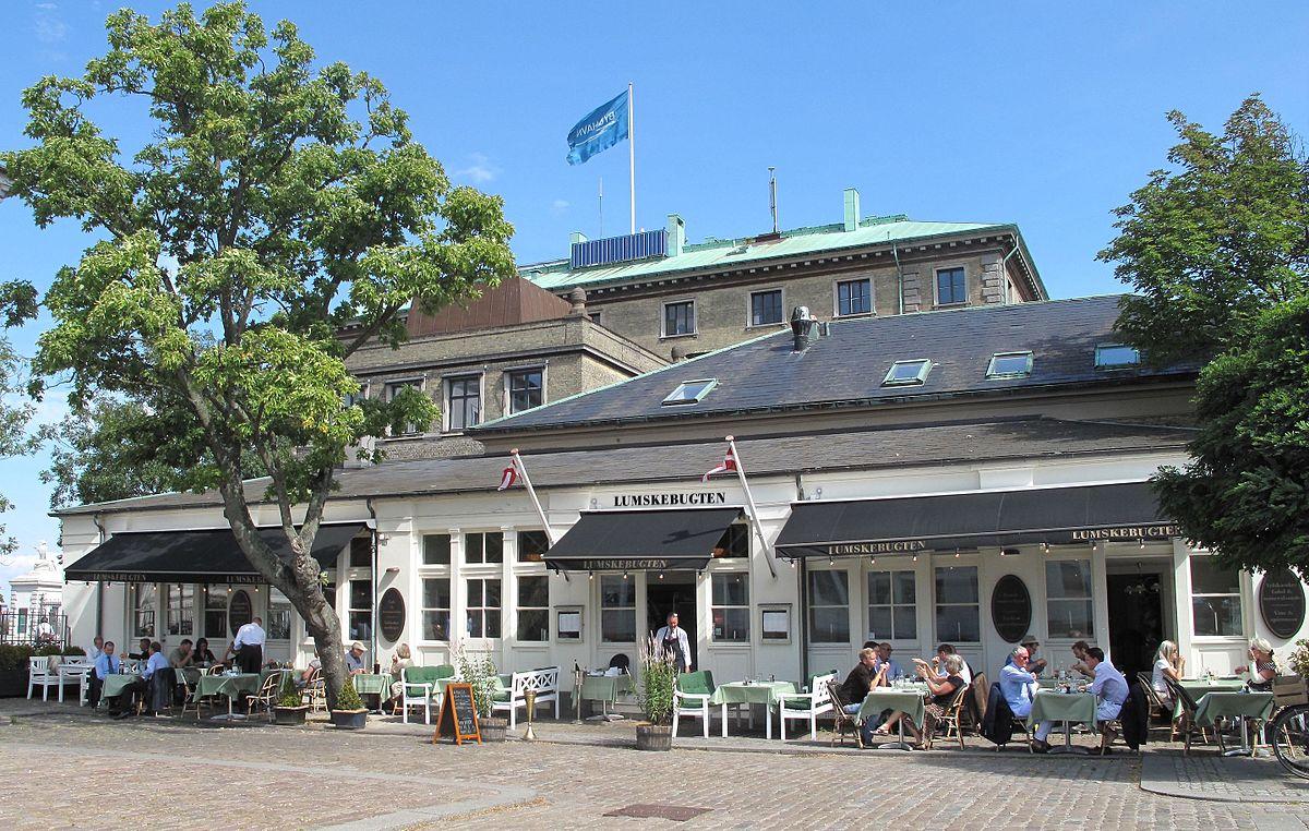 Hotel Lauterbach Restaurant Seaside Hafenstra Ef Bf Bde   Putbus Deutschland