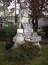 Restes de la fontaine du Marché-Neuf.JPG