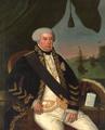 Retrato de Bernardo Ramires Esquível (Biblioteca Central de Marinha).png