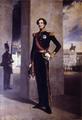 Retrato de D. Fernando II (1845) - Ferdinand Krumholz.png