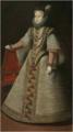 Retrato de la reina Ana de Austria (Universidad de Salamanca).png