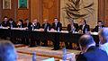 Reuniunea BPN al PSD, la Palatul Parlamentului - 10.02.2014 (7) (12436974543).jpg