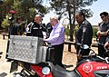 Reuven Rivlin with the fire fighters fighting the fires originating in the Gaza Strip (4442).jpg
