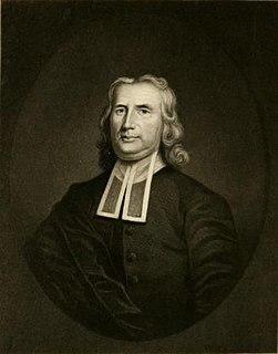 Samuel Phillips (reverend)