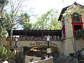 Revolution at Six Flags Magic Mountain (13208886043).jpg