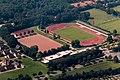 Rhede, Sportplatz -- 2014 -- 2156.jpg