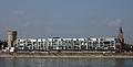 Rheinauhafen, Wohnwer(f)t 18.20 2013-07-12-02.JPG