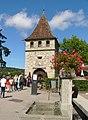 Rheinfall-Schloss Laufen02.jpg