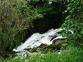 Rhue d'Eybes Cheylade cascade du Pont de la Roche (1).jpg