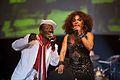 Riachão e Elza Soares - II Encontro Afro-Latino (26).jpg