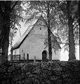 Riala kyrka - KMB - 16000200128271.jpg