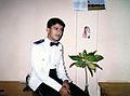 Riaz BAF Academy 17.jpg