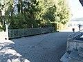Ribistrasse-Brücke über die Ergolz, Gelterkinden BL 20180926-jag9889.jpg
